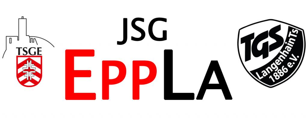 Aus JSG wird HSG EppLa