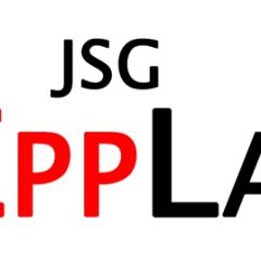 Die JSG EppLa