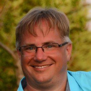 Ansprechpartner*In Arnold Warhonowicz