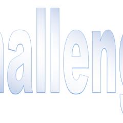 Challenge Video 9