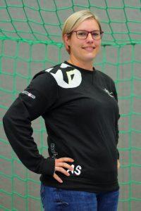 Astrid Seiffen