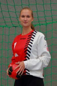 1 Laila Schabicki