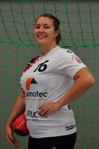 16 Laura Rauch de Castro