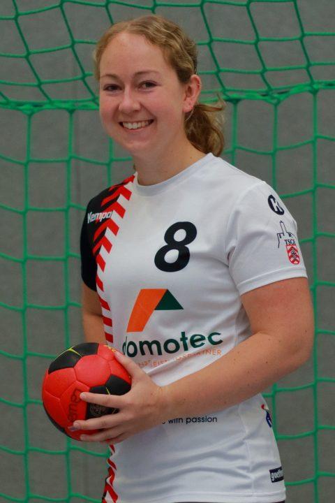 Michelle Klopp