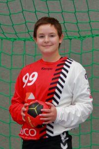 99 Anja Kraushaar
